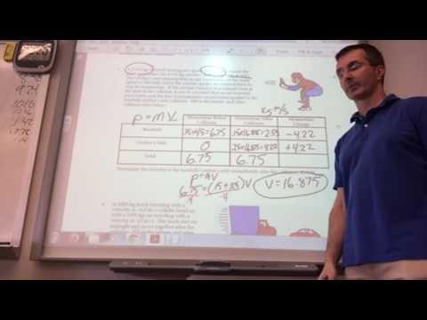 Collision Analysis Help Youtube