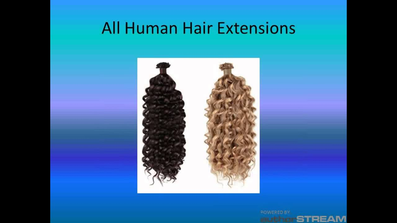 Foli hair extensions reviews youtube pmusecretfo Image collections