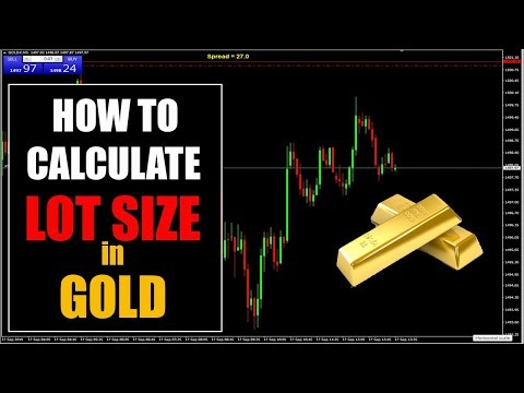 how-to-calculate-gold-(xauusd)-lot-size-pips-and-spread