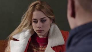Treiler 2017 ТВ сериала