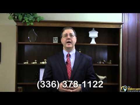 Home Health Care Services in Greensboro NC