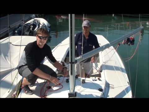 Etchells How to guide Part 5. ...