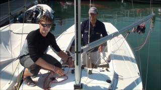 Etchells How to guide Part 5. Leward drop.wmv