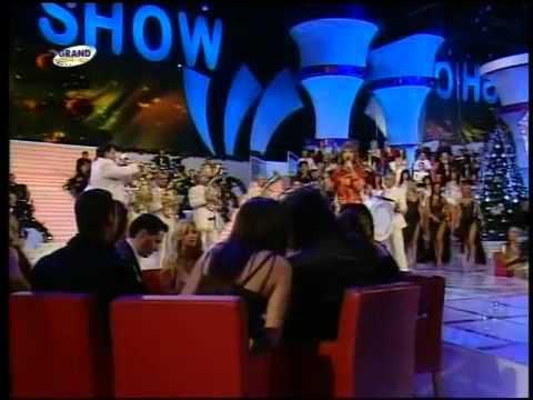 Grand show novogodisnji program srbijax