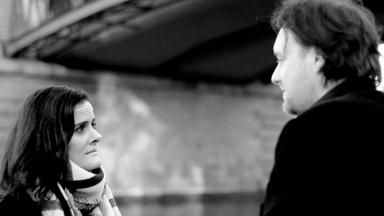 """SCHERBENWELT  - """"Geschichten unseres Lebens"""" feat. Simone Johann [Official Video]"""