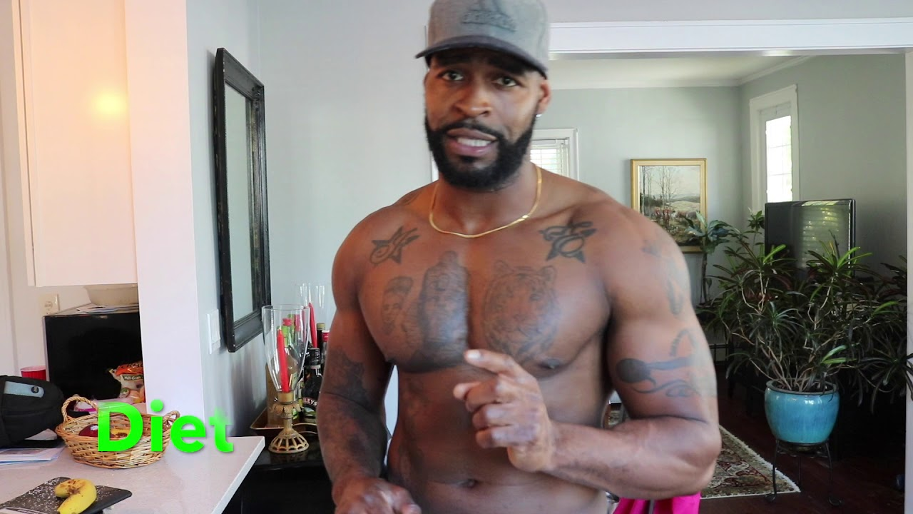 322cde0ad3d4 Do Waist Trainers   Sweat Bands Really Work    - YouTube