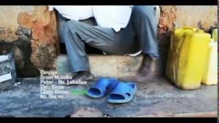 Musoke brian Binyiga music Video