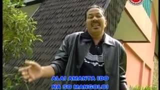 Video AB TREE - Ingot Ma Au (Official Lyric Video) download MP3, 3GP, MP4, WEBM, AVI, FLV Juni 2018
