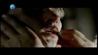 Mein Kampf Trailer