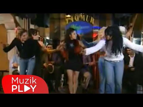 Ankaralı Yasemin - Elmalı (Official Video)