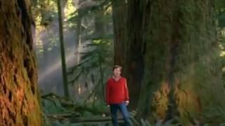Discover British Columbia