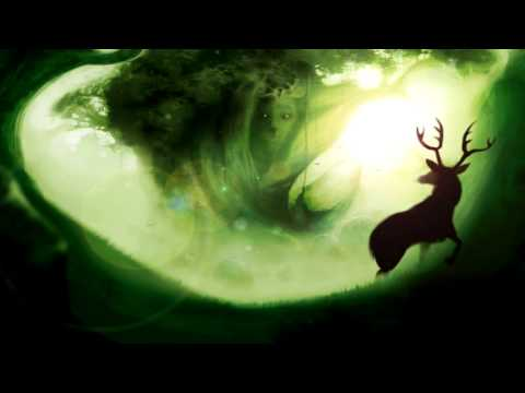 Celtic Irish Music | Pagan Spirits | Instrumental Celtic Music