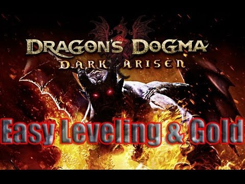 Easy gold dragons dogma dark a risen download anabolic steroids for sale in australia