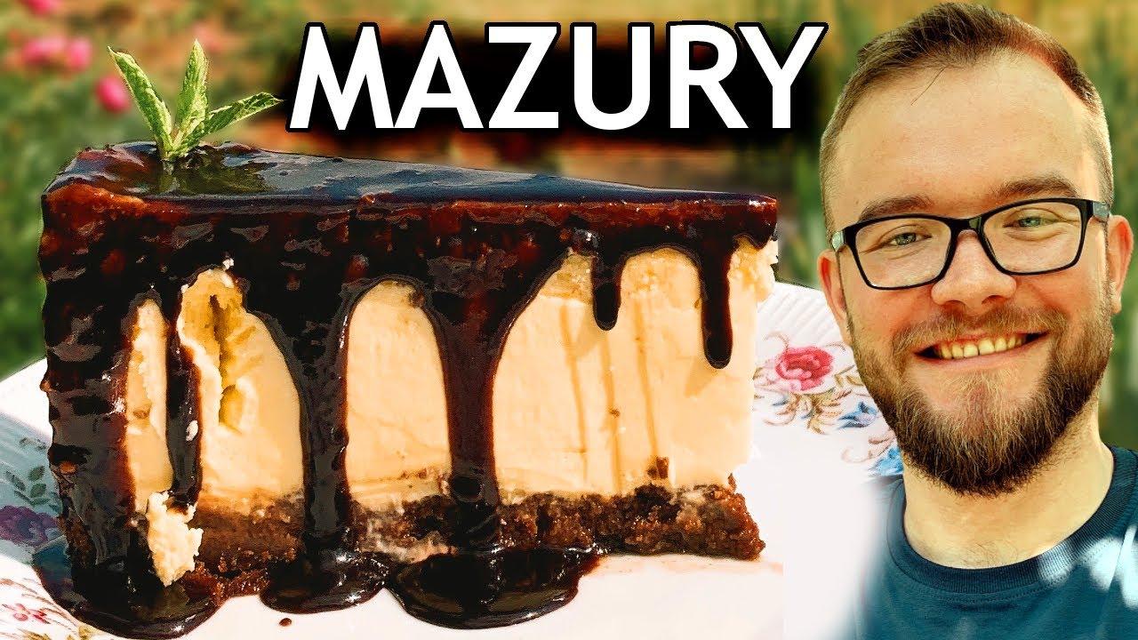 MAZURY: JEDZENIE na MAZURACH -  co i gdzie zjeść? RESTAURACJE i CENY [2020] | GASTRO VLOG #337
