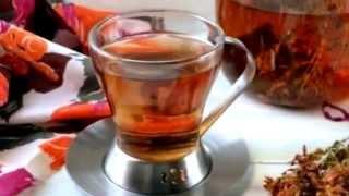Купить Белорусский монастырский чай