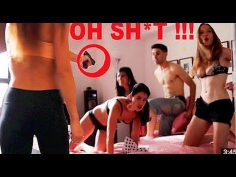 Hot sexy girls gone wild