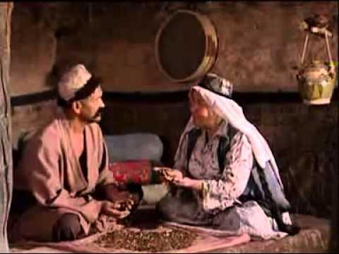 UR TOQMAQ 1- Qisim Uyghurche Kino