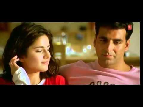Hum Ko Deewana Kar Gaye Dubbed In Hindi Full Movie Download In Mp4