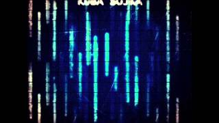 Kuba Sojka - Running Away Time
