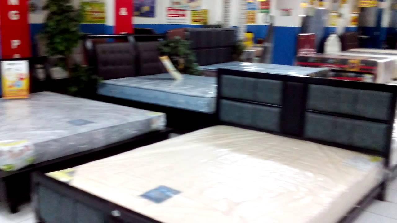 Bantal Dacron Yuki Springbed Daftar Harga Terkini Dan Terlengkap Medium Comfort List 1 Ukuran 180 Toko Bed