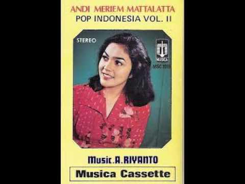 Jumpa Lagi - Andi Meriam Matalatta (1978).mp3