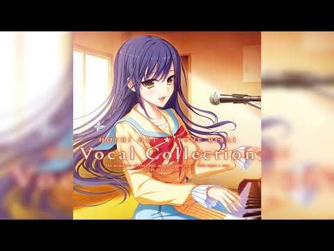 Luna - Omoi No Kakera (A Fragment Of Emotion) | Hoshi Ori Yume Mirai [Rikka's Insert Song]
