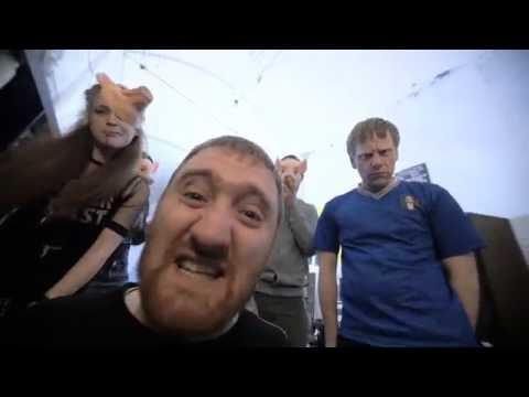 Frisko - Shut Up Man (Cheeky) [Prod. Kydro]