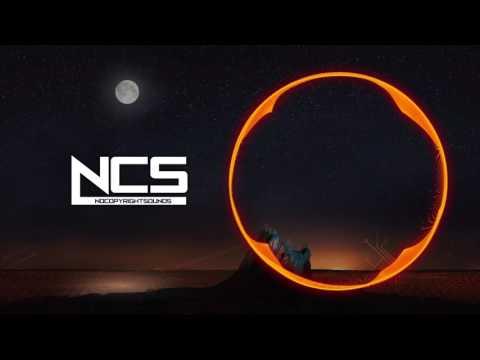 JJD - Future [NCS Release]