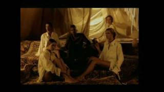 Смотреть клип Dr Alban - Look Who´s Talking