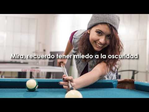 Alessia Cara - Seventeen (Español)