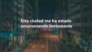 PUP - City | [traducción al español]