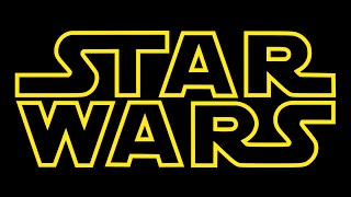 Repeat youtube video 1H - Best Star Wars Musics