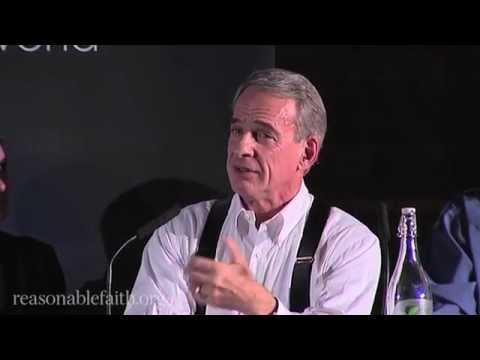 Unbelievable? Conference Panel | United Kingdom 2014