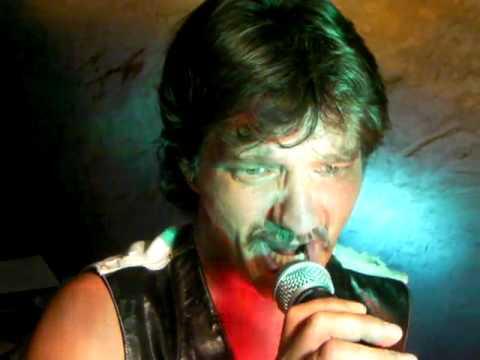 Le coup de soleil richard cocciante chant par thierry - Richard cocciante album coup de soleil ...