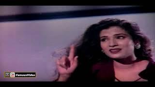 AA PYAR DIL MAIN JAGA - RESHAM & SHAAN - PAKISTANI FILM SANGAM
