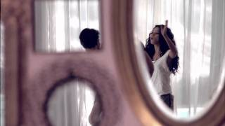 Inna - Endless.(Official.Video).mp4
