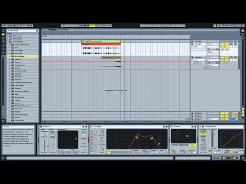 DJ Marketing 101 Video #7: Create Custom DJ Drops