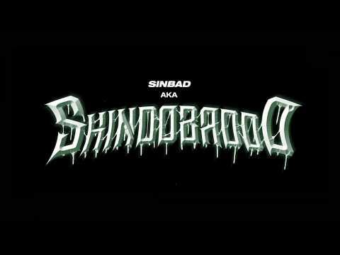 sinbad aka shindobaddo l lovés
