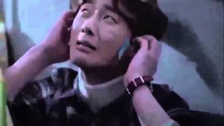 Video 킬미, 힐미 6회   Kill Me, Heal Me Ep 6 cut download MP3, 3GP, MP4, WEBM, AVI, FLV April 2018