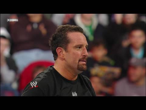 ECW - ECW Tue, Dec. 29, 2009