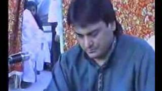 Khalil Haider-Kaash main teray hath ka kangan