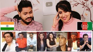 Bollywood Stars Talk  About Afghanistan Peoples Hospitality, Beauty & Culture | Indian Reaction