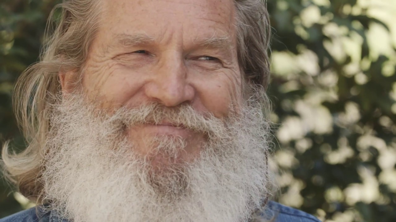 jeff bridges and the grizzly bear youtube