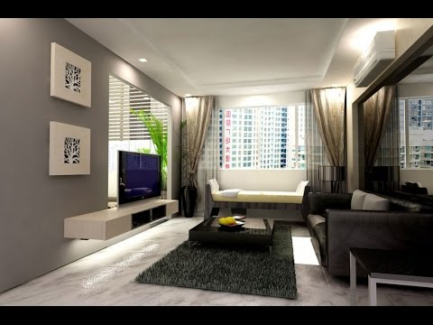 Bon Innovative Efficiency Apartment Furniture Design Ideas For Small Room