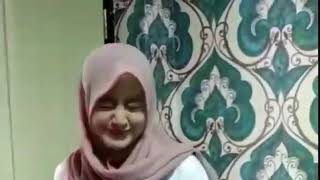 Job Interview in English UNIBA Gita Reskia Maharani and Yuni Nur'aini 3F AK