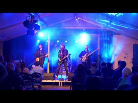 Highland Rock - Tonight (LIVE)