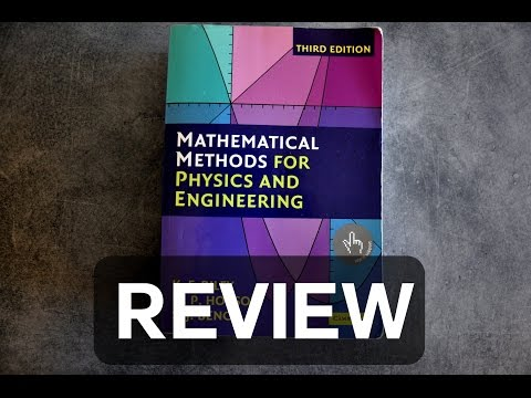 mathematical-methods-for-physics-and-engineering:-review-learn-calculus,-linear-algebra,-statistics