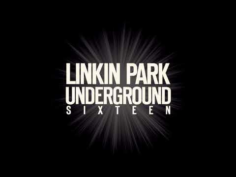 Linkin Park - Bleed It Out (2007 Demo) (LPU 16)
