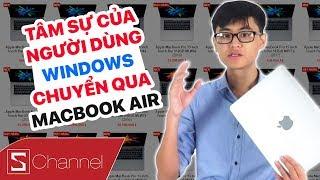 which macbook 2019
