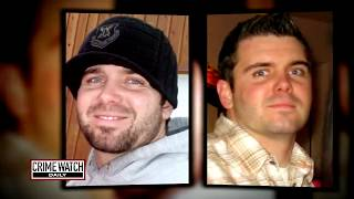 Pt. 1: Woman's Affair With Boss Ends in Murder - Crime Watch Daily with Chris Hansen